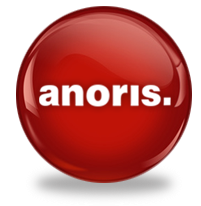 anoris. Advertising Agency Marketing Agency in Nuremberg Germany Bavaria