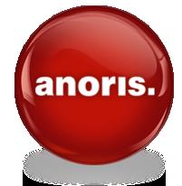 anoris. Werbeagentur in Nürnberg